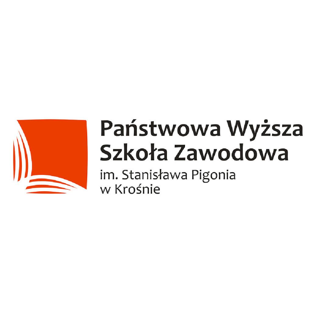 1-logo_pwsz_w_krosnie-01