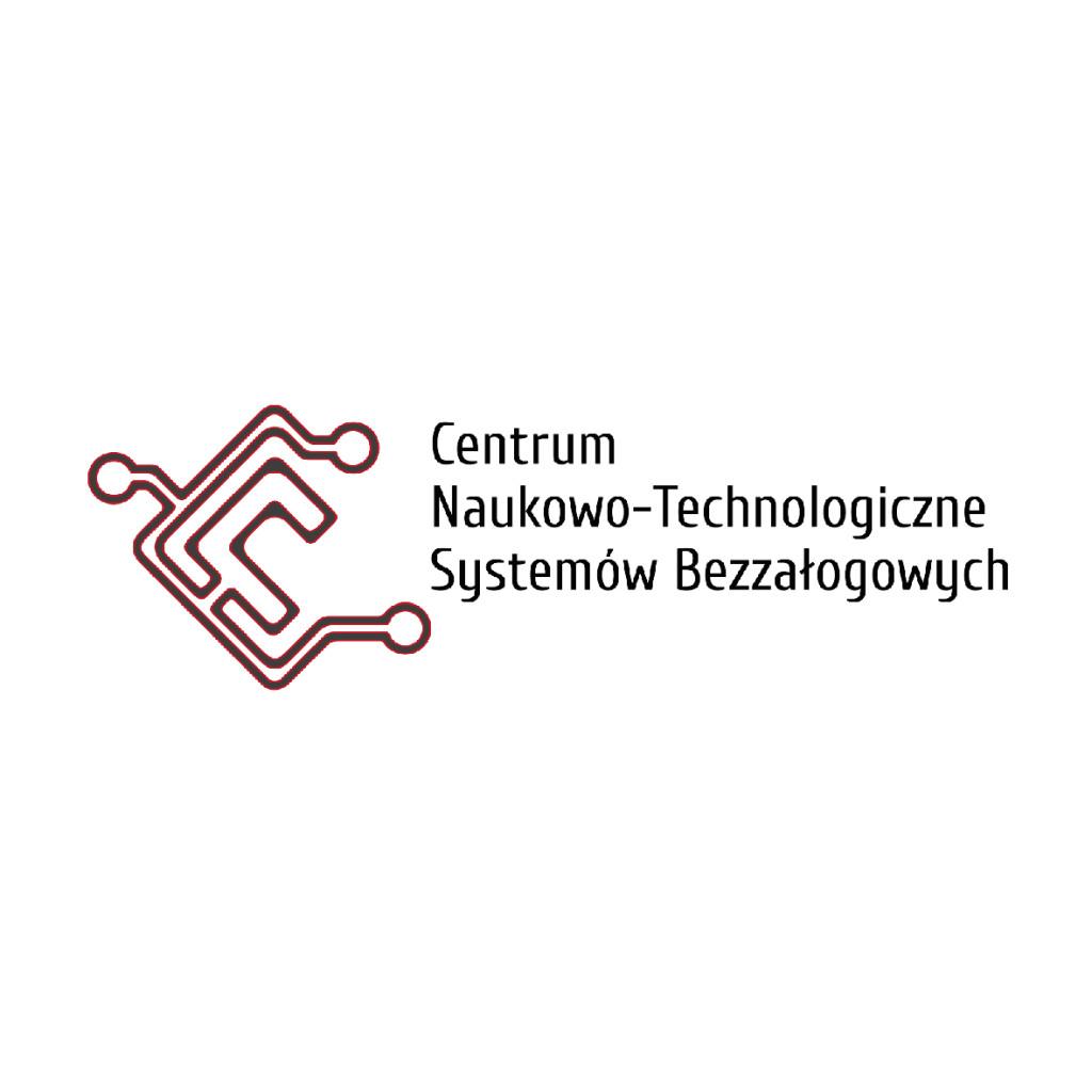 10-logo-centrum-300dpi_pole-ochronne-01