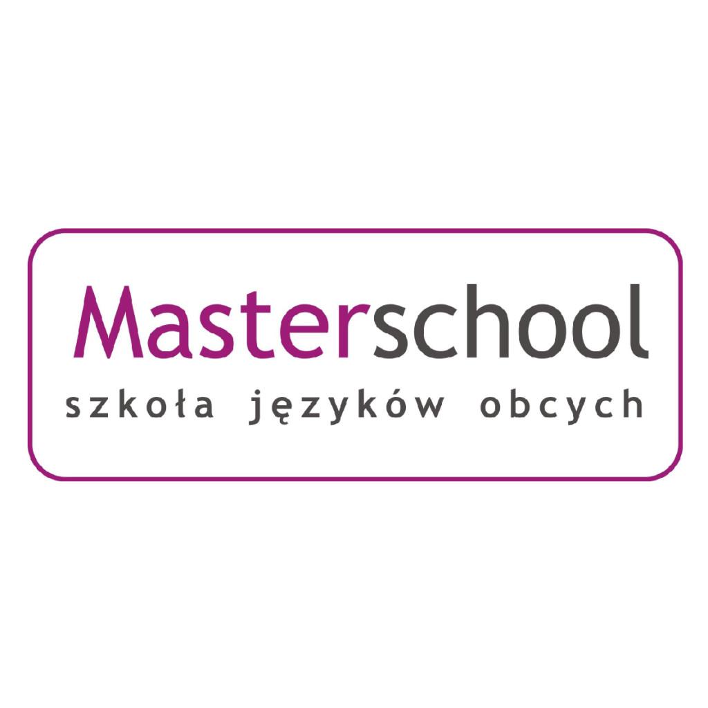 14-logo-masterschool-dronshow-01