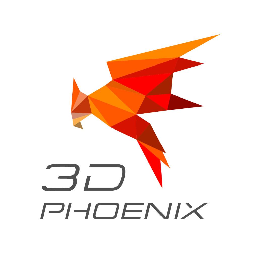 3dphoenix-01