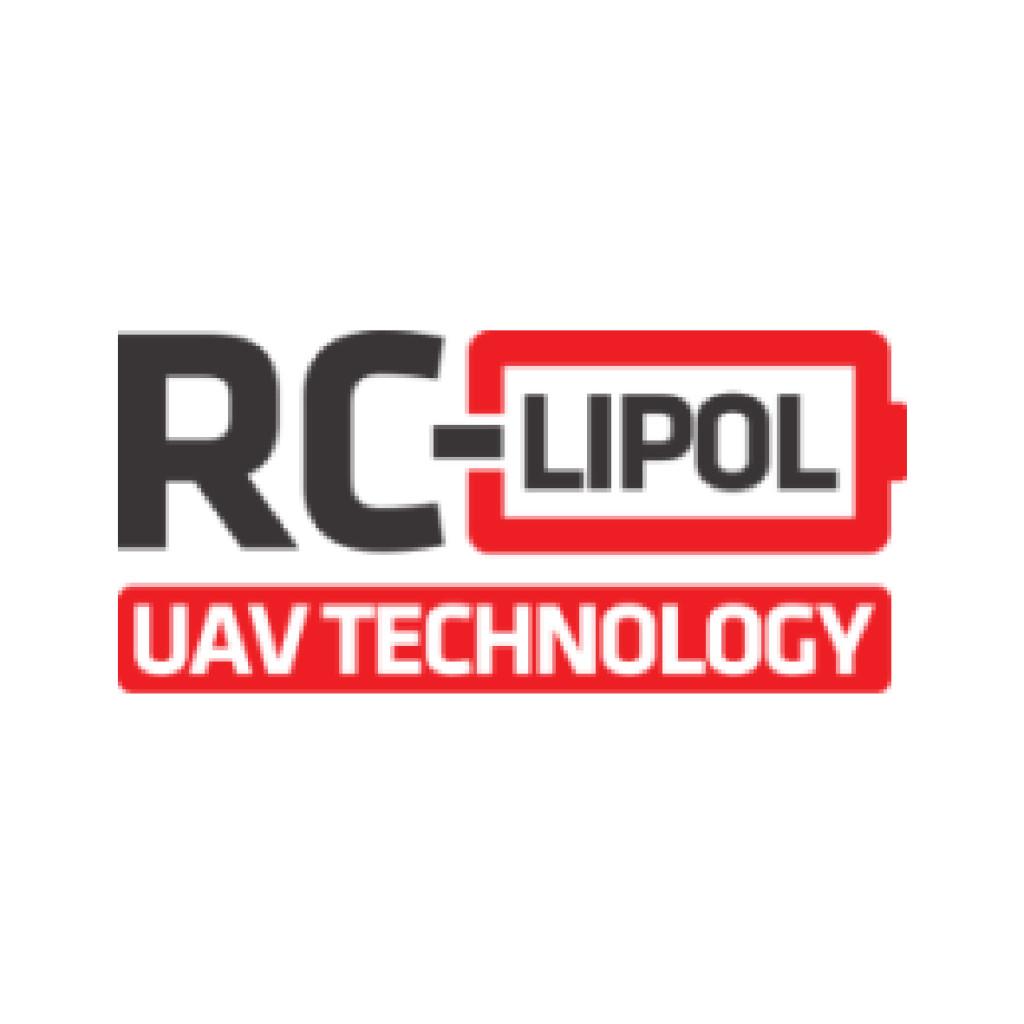 4-rc_lipol_logo-e1468399180193-01