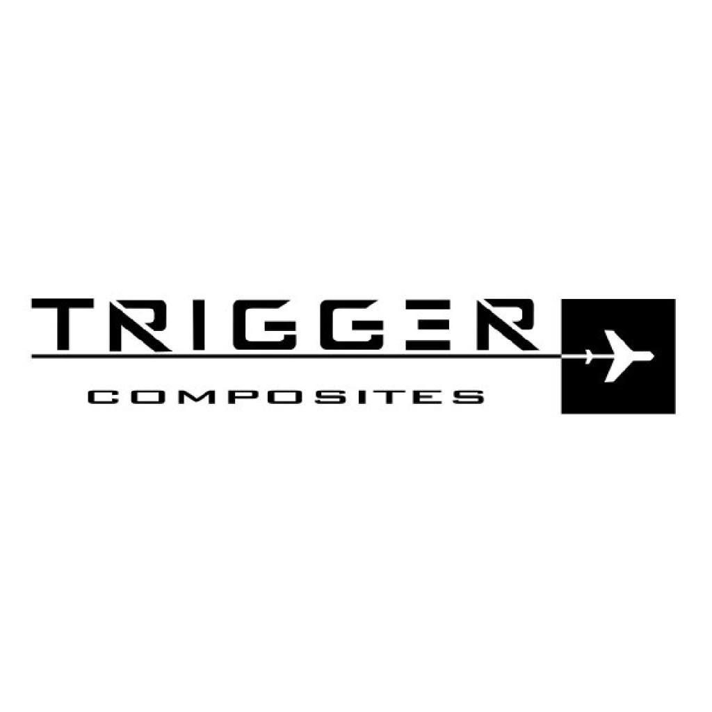 8-trigger_czarne-01