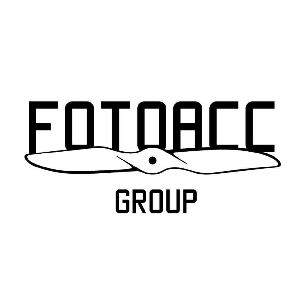 9-fotoacc_logo_20x10_krzywe-01-01