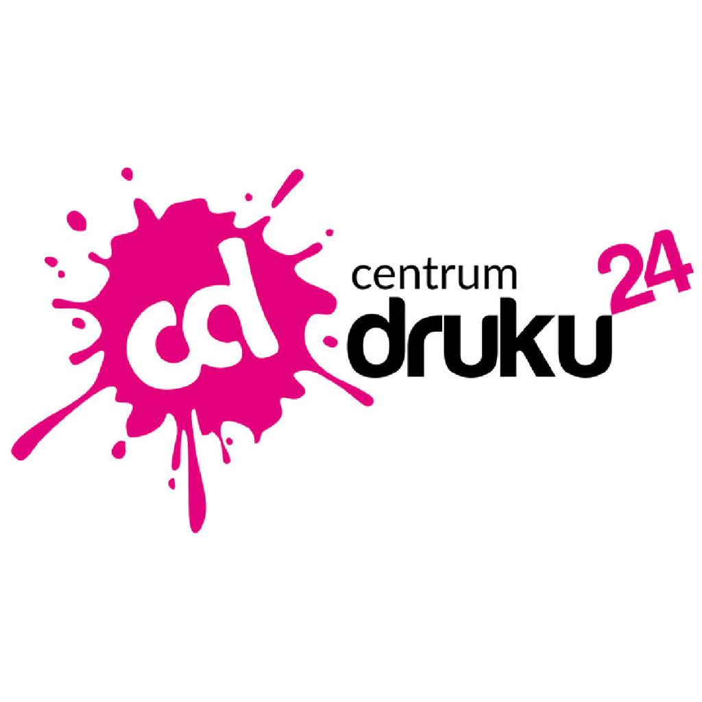 Cd24-01