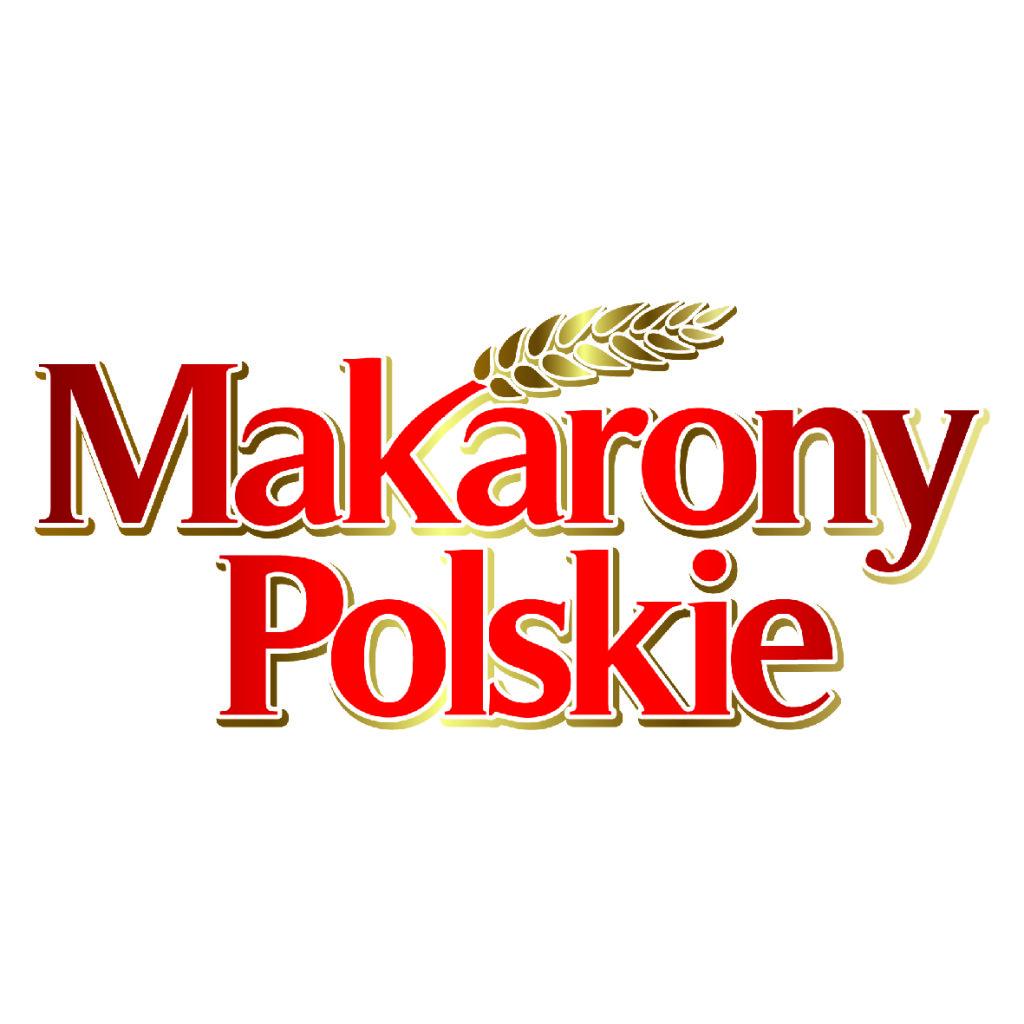 Makarony Polskie-LOGO-01