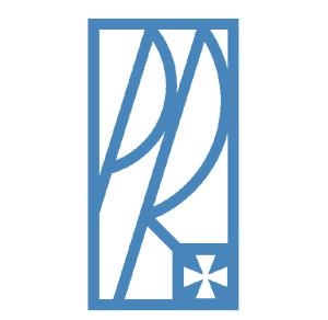 Politechnika Rzeszowska sygnatura_m-01