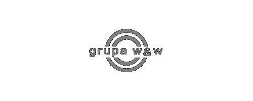 gww-01-01