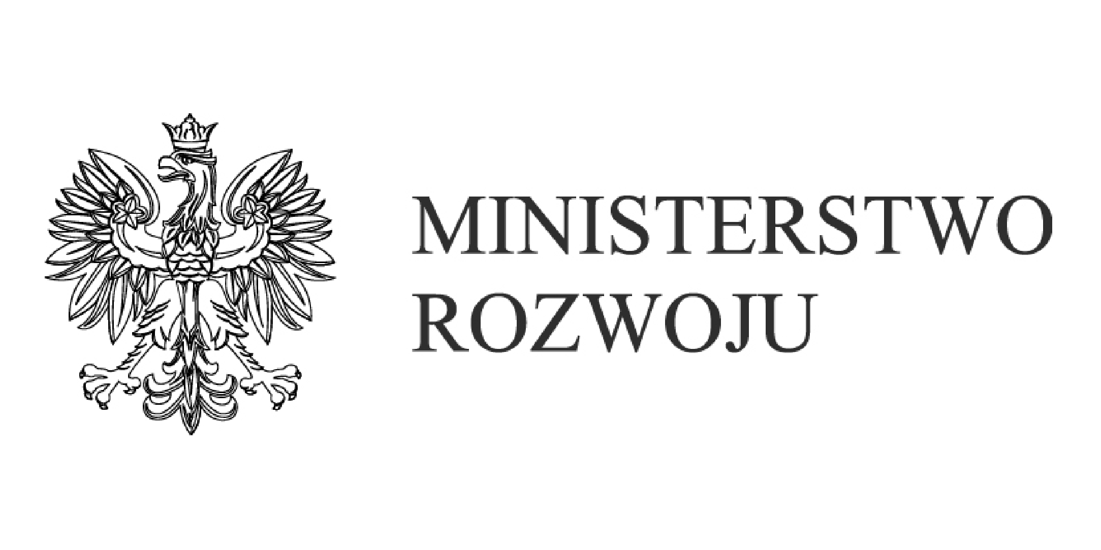logo ministerstwo rozwoju-01