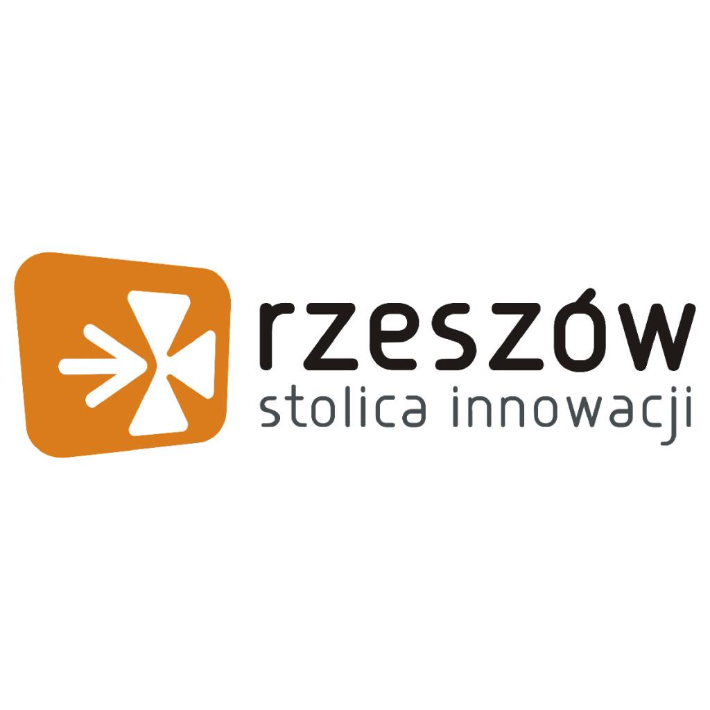 logo_polskie-01