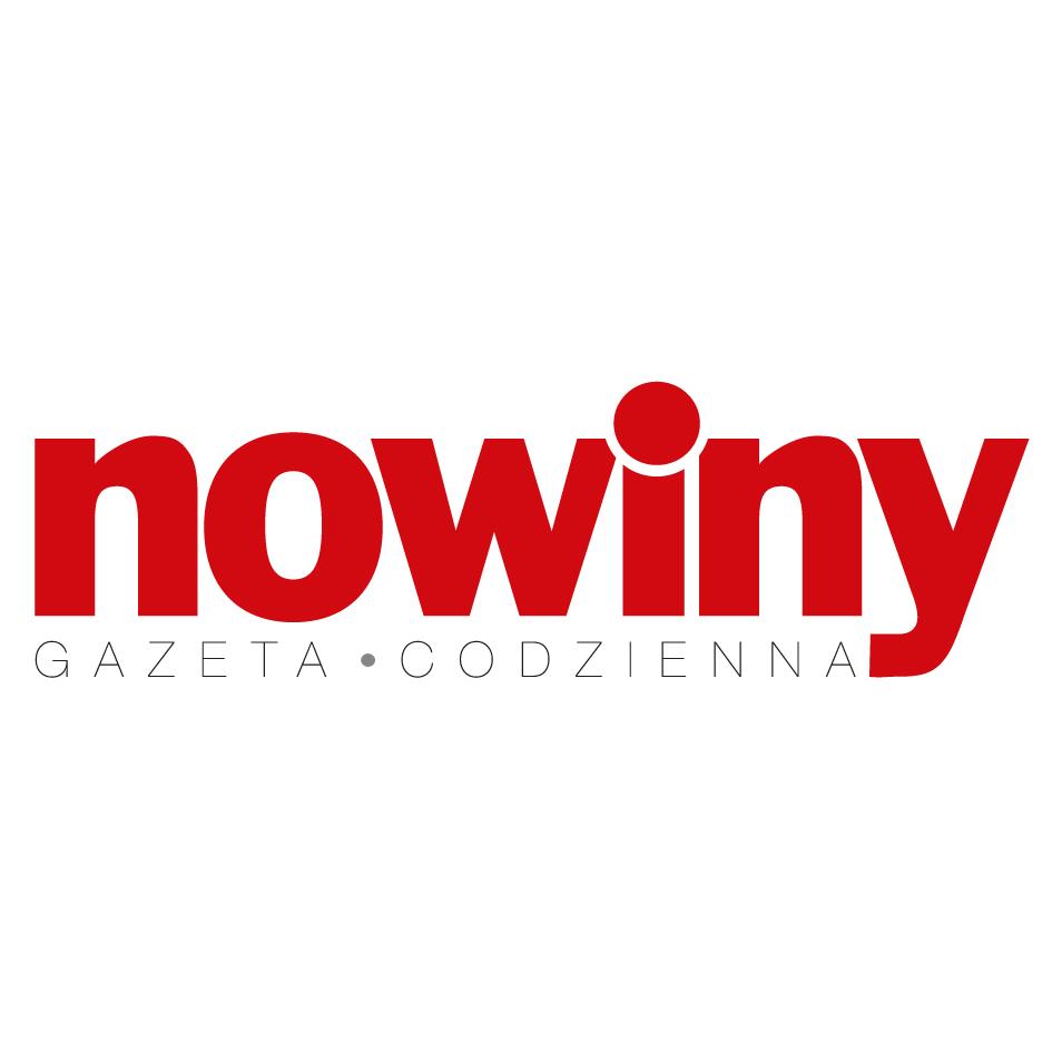 nowiny-01