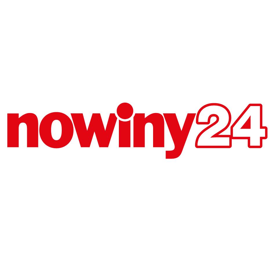 nowiny24-01