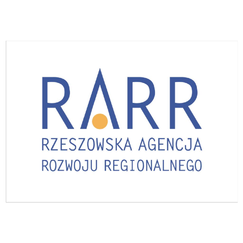 rarr-01