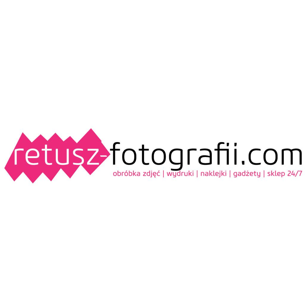 retusz-01