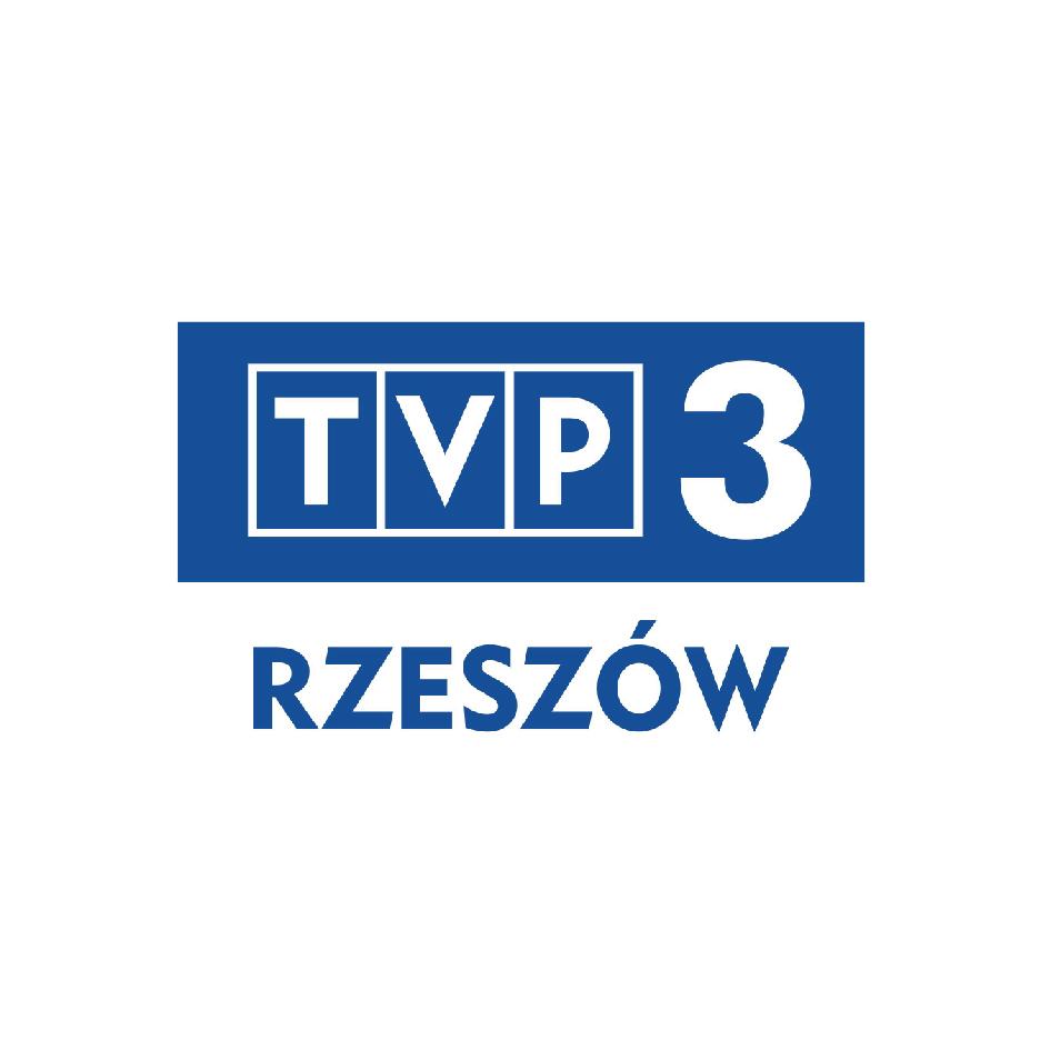 tvp-01