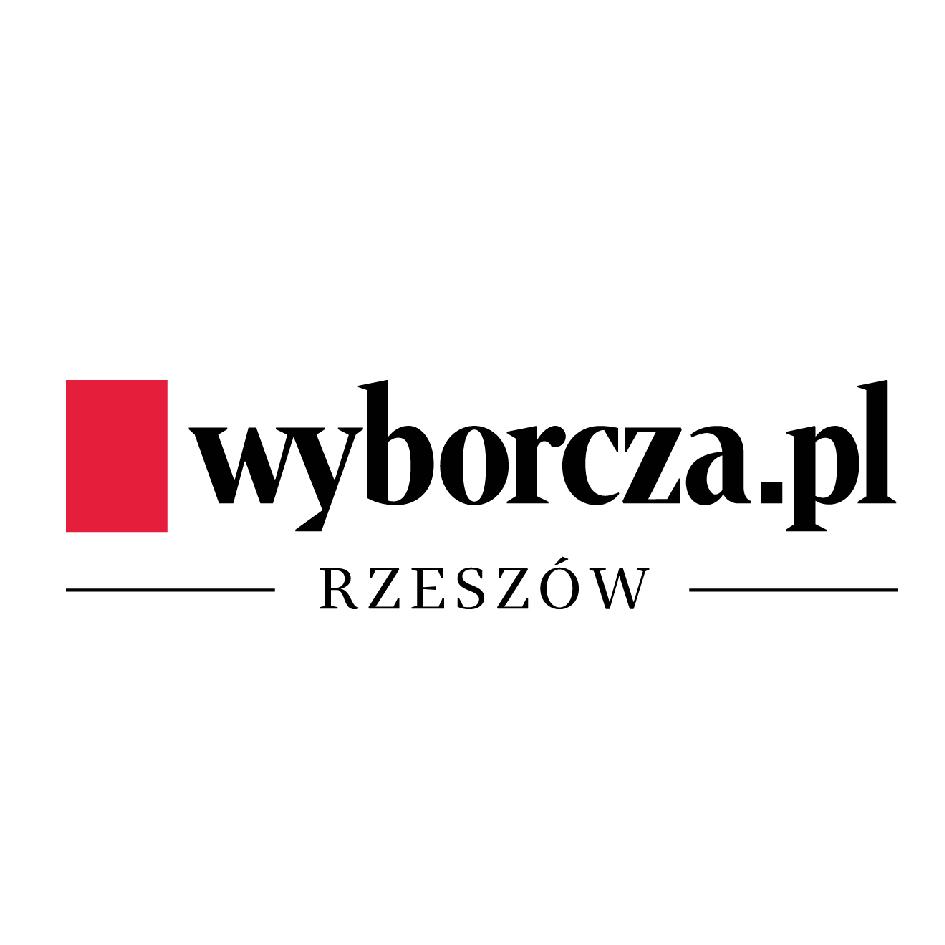 wyborczapl-01