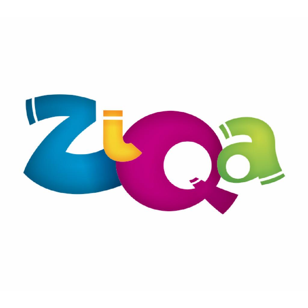 ziqa-01