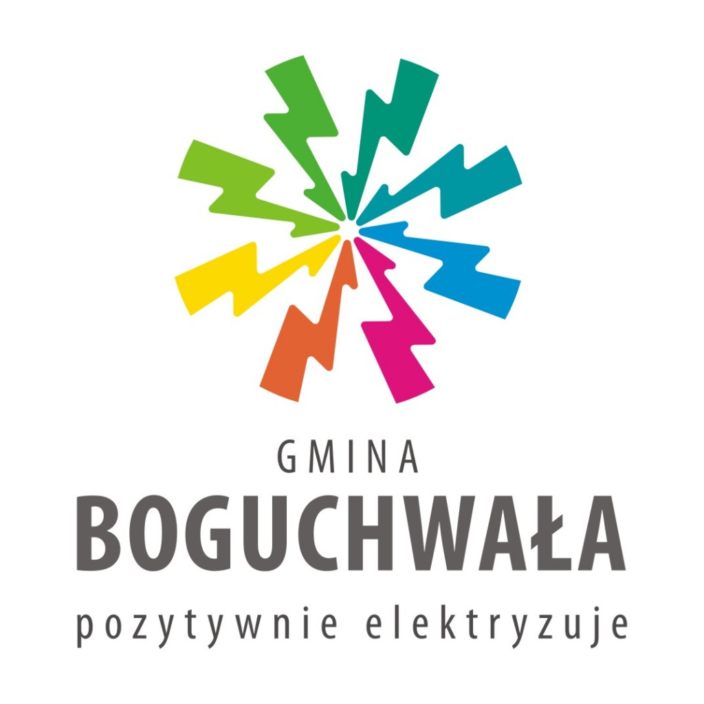 logo-gminy-boguchwala-centralne